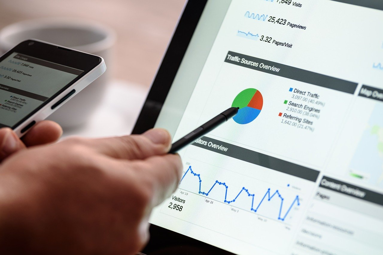 GoogleSearchConsole-digital marketing